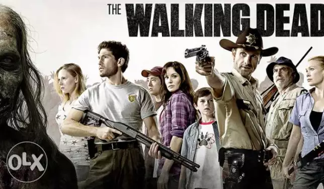 test Twitter Media - The Walking Dead Season 10 Episode 2 added. Enjoy  #Movies #123movies #123movies4u #123movieshub #gostream #gomovies #123moviesfree #freemovies #Fmovies #yesmovies #Watch #Download #online #123moviesonline https://t.co/wIv7rkMJ7R