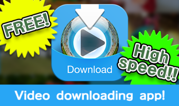 test Twitter Media - Ultra high speed!!Video downloading app! Music or video can be downloaded quick and smooth. Click here for details→https://t.co/5zSm28njMh https://t.co/FO26uxvY7T