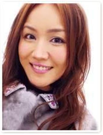 test ツイッターメディア - 【芸能】女優の藤川千景を詐欺容疑で逮捕 「美魔女」としてテレビに出演も https://t.co/hIbjq4I5G4 https://t.co/j9ZVJ2T08R