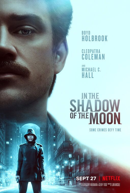 test Twitter Media - #In the Shadow of the Moon #crime #mystery #scifi #movie now #available #download #online #torrent  https://t.co/EqMB6H67uy  #movieshopke #movies #watchmovies #watchseries #streammovies #streamseries #netflix #netflixseries #netflixmovies #AmazonPrimeVideo #hulu https://t.co/4KKrOm5iE7