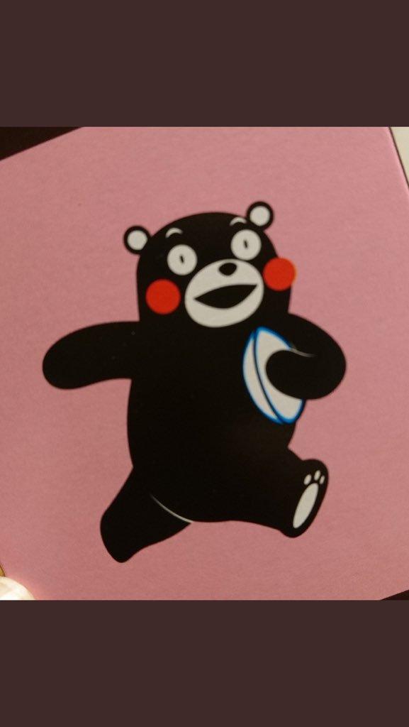 test ツイッターメディア - @yumemamoru ゆめさん、  黒糖ドーナツ棒ってわかります?  九州しか売ってないのかなぁ 😚 https://t.co/mi0oHl0Bz9