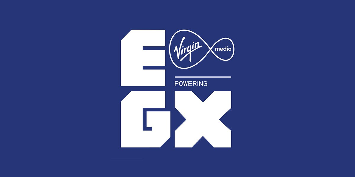 test Twitter Media - #EGX2019 is this weekend and we've just announced a few more playable #NintendoSwitch titles including #RingFitAdventure, Hollow Knight: Silksong and TRIALS of MANA!   Check out the full list of playable titles and activities: https://t.co/lra3udROtF https://t.co/k9LDc9Zfnh