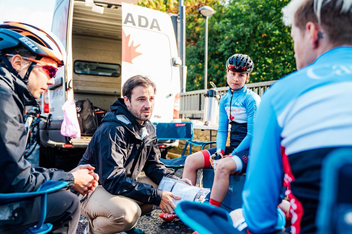 test Twitter Media - #HappyThanksgiving! This year, we're especially thankful for everyone who contributed to the success of Canadian cyclists of all levels 🇨🇦   What are you thankful for ? https://t.co/HBEAkhkIm3