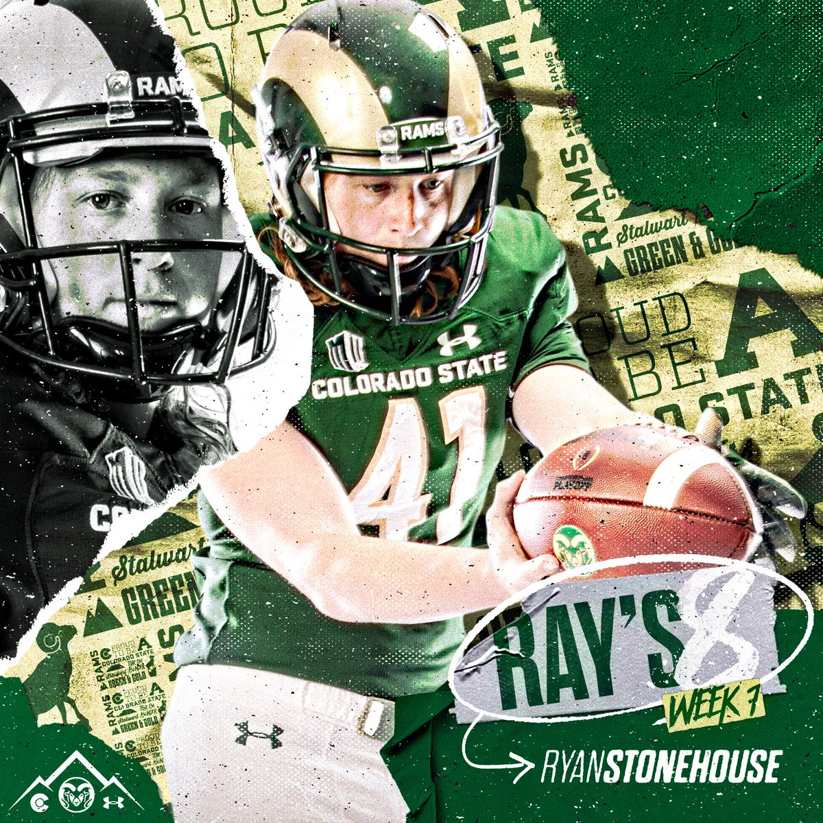test Twitter Media - O'Brien, Stonehouse earn national recognition  CSU fans can ✅ vote for your Rams!  📝| https://t.co/f31R5MqykA https://t.co/n07zC0xcK0