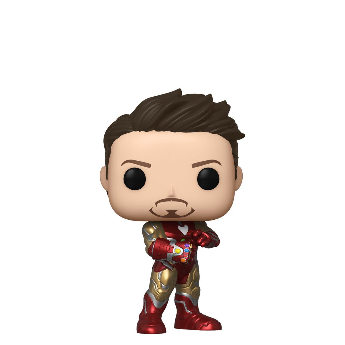 test Twitter Media - RT & follow @OriginalFunko for a chance to WIN a 2019 #NYCC exclusive Iron Man Pop! #Funko #Exclusive #Giveaway #FunkoNYCC #NYCC #Marvel https://t.co/spqy7gfZgw