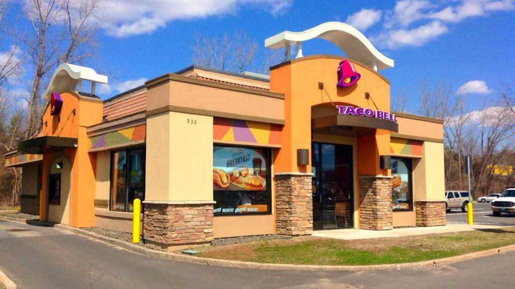 test Twitter Media - Taco Bell seasoned beef recalled amid concerns it could be contaminated with metal shavings https://t.co/fIuuAvDQGu https://t.co/rlgaPXdS8t