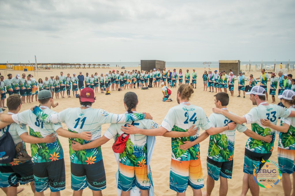 Currier Island during EBUC 2019 ♥️  #dhultimate #dh #doublehappinessph #ultimate #frisbee #ebuc2019 https://t.co/8ZzEof2MuN <a href='https://twitter.com/dh_ultimate/status/1184039492094574592/photo/1' target='_blank'>See original »</a>