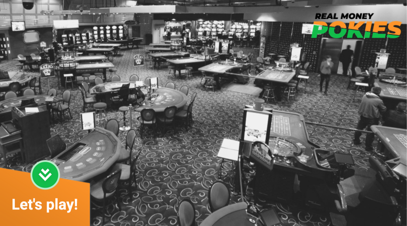 test Twitter Media - The most significant number of roulette tables🎲 can be found in Monaco, but only 22 of them work simultaneously💥.   You can play roulette online here!😉➡️ https://t.co/OkfT9ZGWmH #casino #roulette #Monaco #NewZealand #pokies https://t.co/OcCooPWdad
