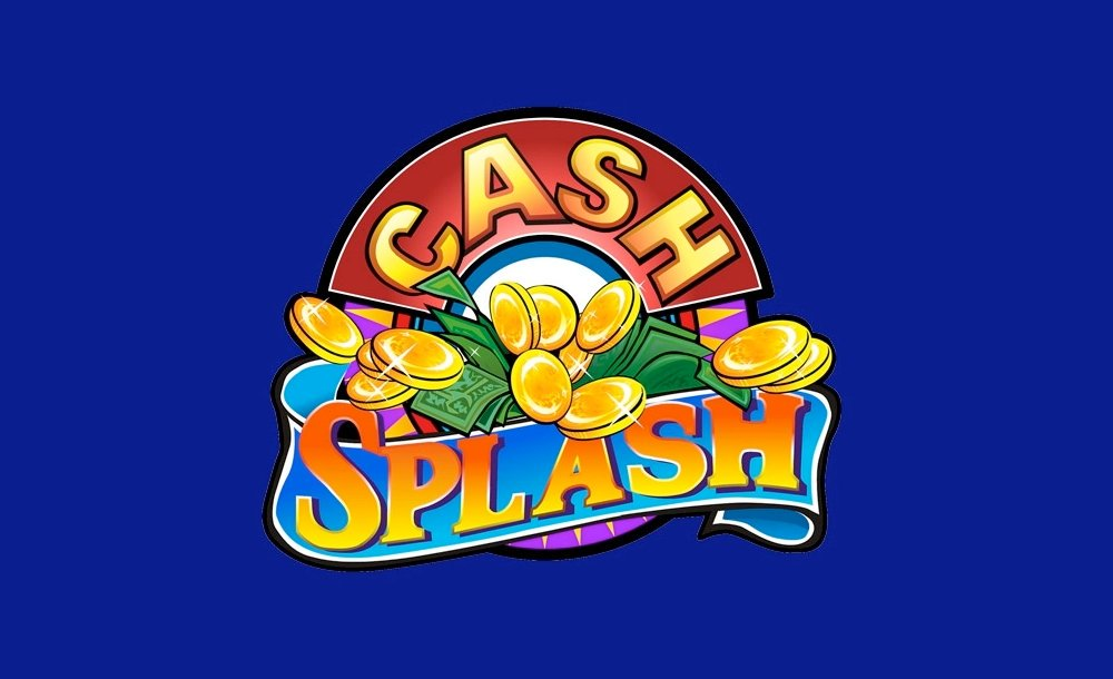 test Twitter Media - We have 17 different jackpots, growing by the minute. Here's one of our favs! Spin & Win €/£/$100,000's instantly at https://t.co/5qwD13WgzS. It's free to join!  #pokies #onlinepokies #onlineslots #winrealmoney #jackpot #realcasinosonline #bestslots https://t.co/oNEnddjm8q