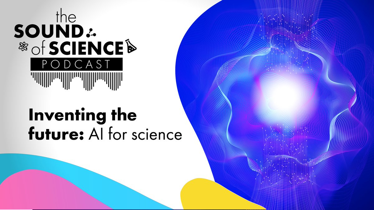 "test Twitter Media - NOW PLAYING🎧: There are a lot of misconceptions about what #artificialintelligence is and what it isn't. ORNL experts break it down on the first episode of ""The Sound of Science.""  (🚨 SPOILER ALERT 🚨: No need to fear a robotic uprising. 🤖)  ➡️ https://t.co/dmTqvzGPeC #AI https://t.co/cAzecBD3s9"