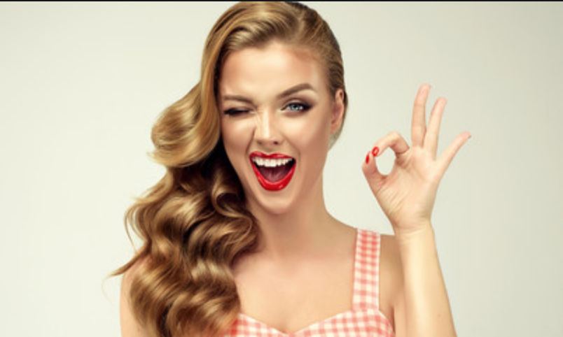 test Twitter Media - SURPRISE! We have 350 free spins and up to €1500 in bonuses for you to claim this month! Deposit €/£/$10 using code FS15 and get 15 Free Spins for starters!  #pokies #winrealmoney #onlineslots #casinoonline #mobilecasino #onlinepokies #freespins #newslots #win https://t.co/nhCC0vBB12