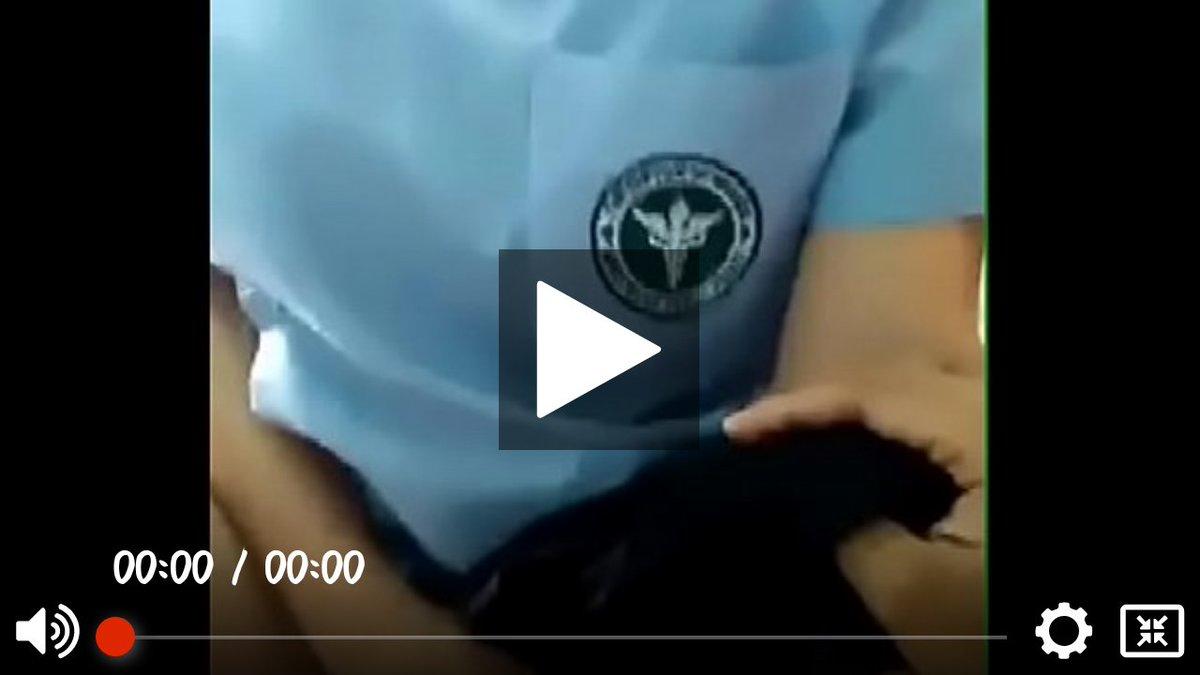 test Twitter Media - Bokep new perawat hot mesum Link: https://t.co/k2NRcsqhjX  #vcsbugil #bokeponline #bokepterbaru #bokepindo #bokepindonesia #tantesange #tantenakal https://t.co/9i5Ndznh4I