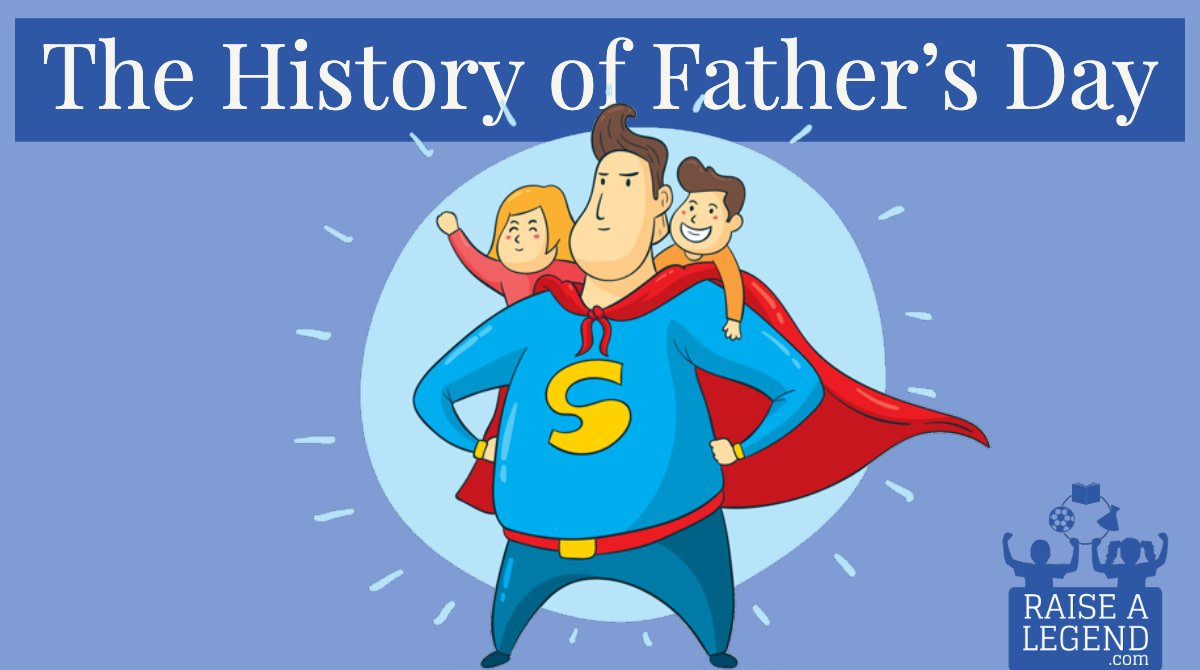 test Twitter Media - Did you know that Father's Day almost never existed — because fathers around the country didn't want it? https://t.co/oxK7d4eUXZ  #fathersday #happyfathersday #parenting #mom #dad #father #fatherhood #singledad #singleparent #family #familytime #history #holiday #podcast https://t.co/wZBT5UDo55