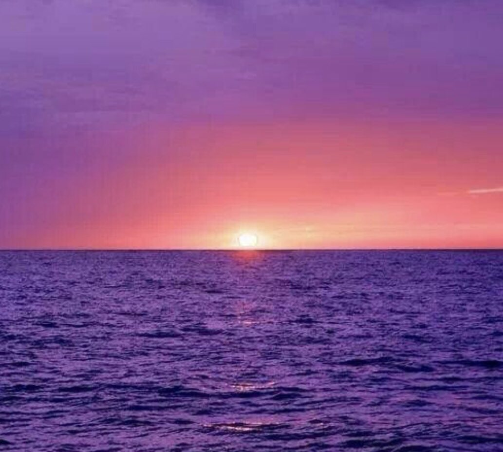 """Swim in His deep blue sea The bliss - When you your self forsake  """"All humans are children of 'God', and inherently are spirits that possess eternal lives. And the spirit is coming to this world and going back to that world repeatedly."""" #quotes  #celestialpoems  📷neutral-space⚜️ https://t.co/gEV6VjQ8HL"""