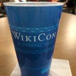 Zweiter Tag der #WikiCon19 (@ Wilhelm-Dörpfeld-Gymnasium in Wuppertal, Nordrhein-Westfalen) https://t.co/wKcF8ESG7y