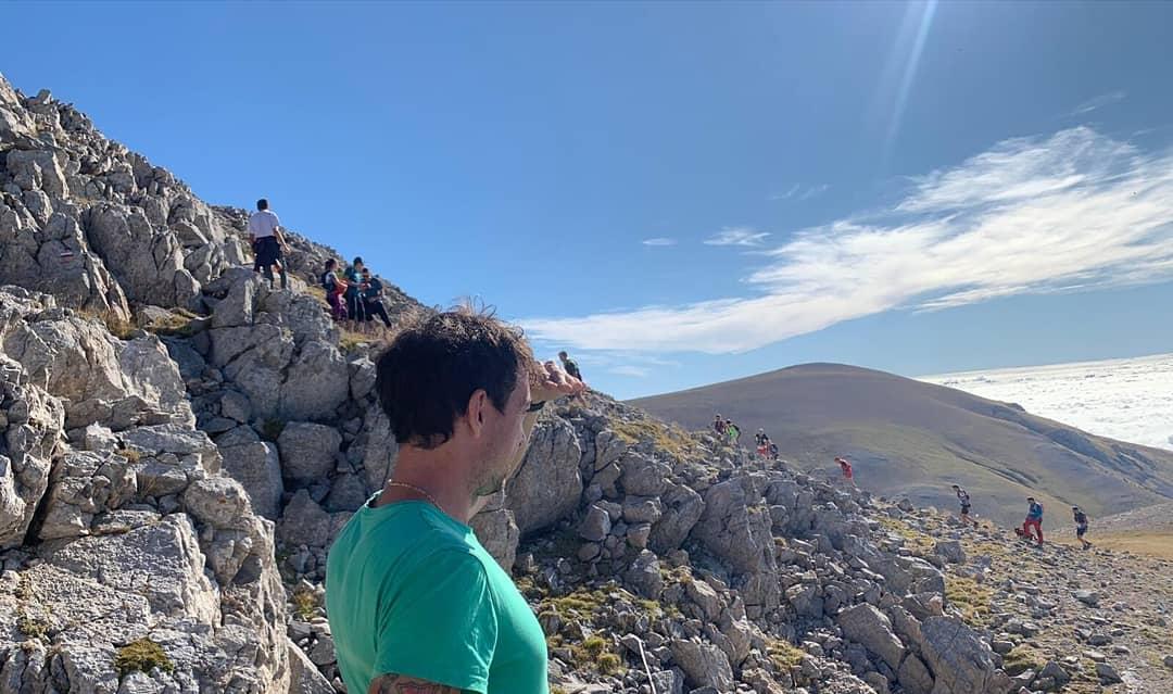 Imatge Ultra Pirineu
