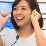 2019-10-06アタック25実況イメージ3 nort 30代女性大会母親
