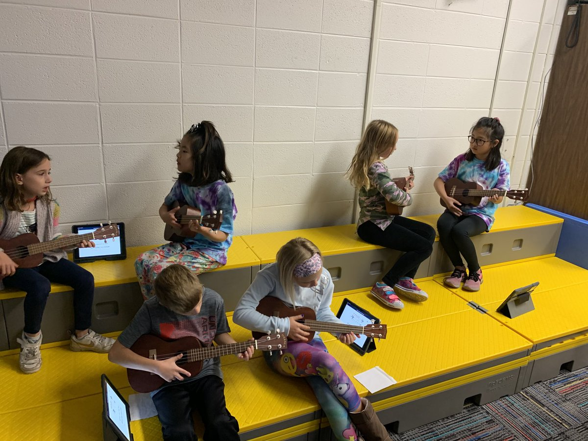 test Twitter Media - With practice every little thing will be all right! #d30learns https://t.co/FzGwkjt8KQ
