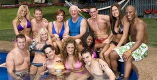 test Twitter Media - Just saw a post from TV's Best Show @CBSBigBrother asking what season is the fan favorite and the leader in a landslide so far...#BB10!!!  Nice!!!  The reason? I have two words for ya: #KeeshasBirthday  #BBfam @flyonthewallent @DanGheesling @michellebb10 @CBS @CBSWatch @CBSTweet https://t.co/MmE5HRfFJO