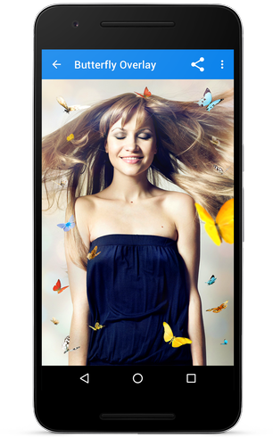 test Twitter Media - Photo Lab PRO Picture Editor: effects, blur & art v3.6.20 [Patched] Available on TehParadox Enhance your photos with over 640 beautiful frames, effects, filters or montages! #photography #Photolab #beauty #effects #Filters #MobileApp https://t.co/cfsFOqWDy3