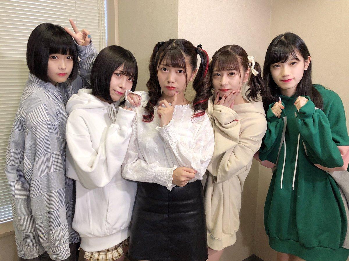 test ツイッターメディア - 【お知らせ】本日10/8、#まねきケチャ はタワーレコード渋谷店5Fイベントスペースにてリリースイベントを開催します。 ▷20:30~ ゲゲゲの鬼太郎のエンディング主題歌を担当させて頂いている事もあり、本日は猫娘の姿で登場。観覧無料イベントになっておりますので、是非お気軽に遊びに来てください♪ https://t.co/Pof8esCeIC