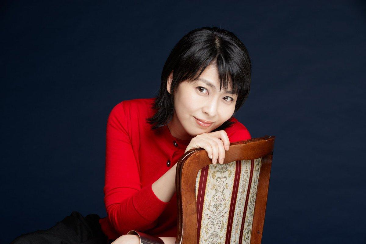 test ツイッターメディア - 俳優としても歌手としても活躍する松たか子さん。歌舞伎俳優の娘に生まれ、10代の頃から脚光を浴びてきましたが「俳優とはいてもいなくてもいい存在」と冷めた思いも抱いていたそうです。芝居と育児に奮闘するうちに訪れた、心境の変化とは。(撮影:岡本隆史) https://t.co/OGCBW13FlX https://t.co/V6NQINBPso