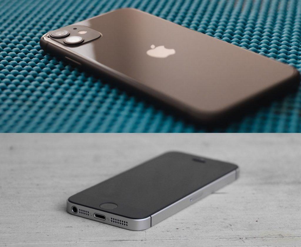 test ツイッターメディア - 気が早いですが、比較してみました。 ↓ 【結論】iPhone SE2を待つべきか?iPhone 11を買うべきか? https://t.co/PlUHX3Lciw  #Apple #iPad #Mac #iPhone https://t.co/ksifkkSwZU