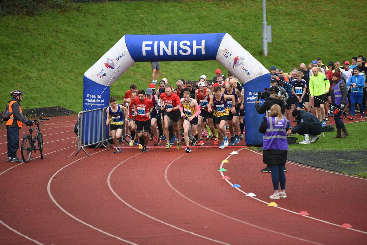 🏃‍♂️This year's Love Luton Half Marathon and 10k Run takes place on Sunday 27th October. 🏆Medal and souvenir for all finishers For more information, pricing and details on how to enter are here https://t.co/RV8vJt2UjX  #ActiveBedfordshire #Lutonhalf #luton10k