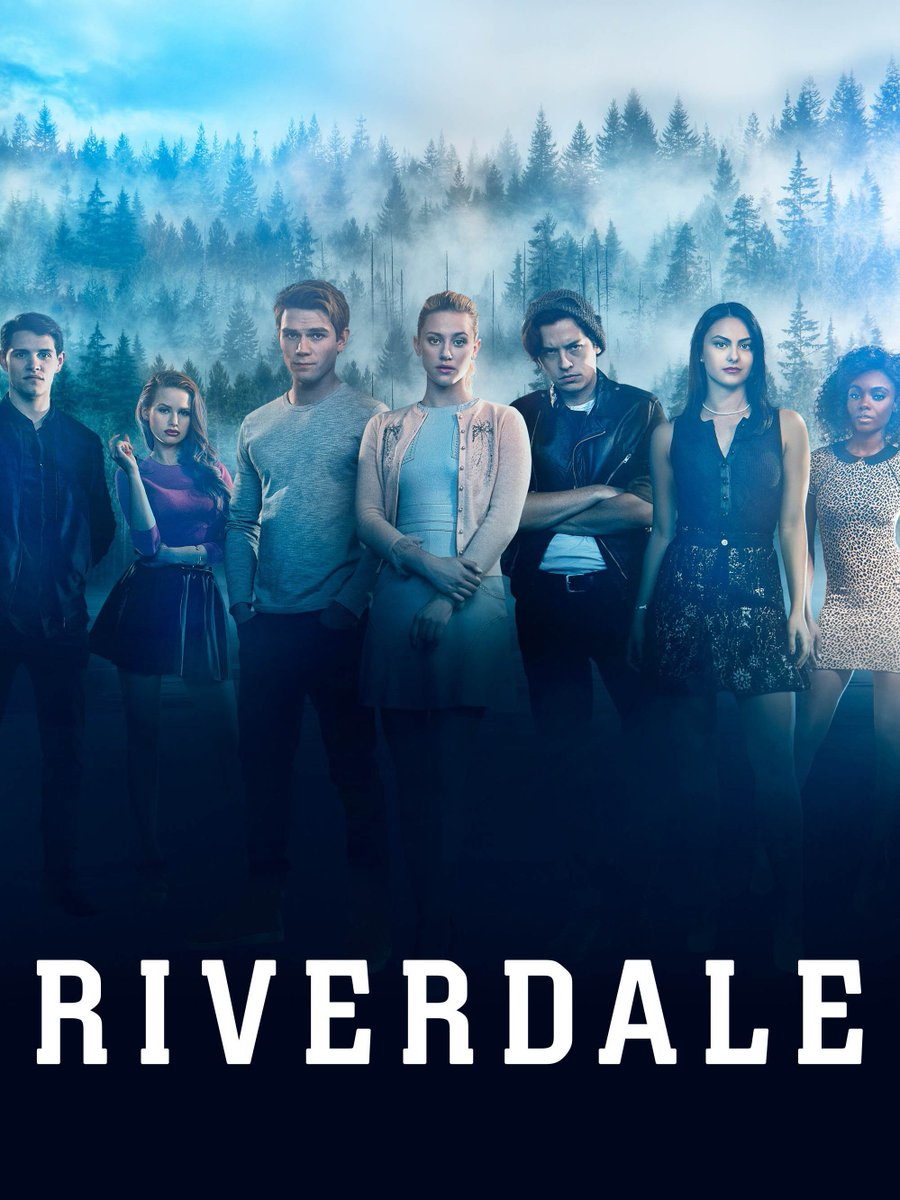 test Twitter Media - Riverdale S04E01 - on the site.  Enjoy.  #Movies #123movies #123movies4u #123movieshub #gostream #gomovies #123moviesfree #freemovies #Fmovies #yesmovies #Watch #Download #online #123moviesonline #Riverdale #RiverdaleSeason4 https://t.co/HsUf3r04yb