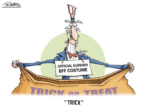 Polititainment - cover