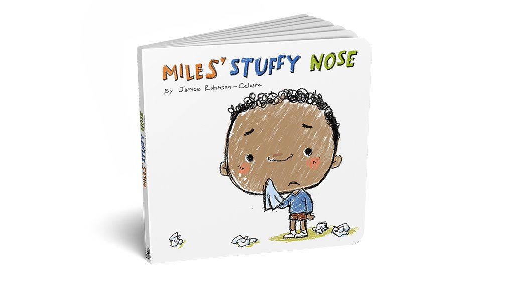 test Twitter Media - I Am Working Hard To Raise $3k To Print This Board Book – Click Here - https://t.co/uxow7SMtnw #BlackExcellence #BlackTwitter #SupportBlackBusiness https://t.co/sIXvEQmOAh