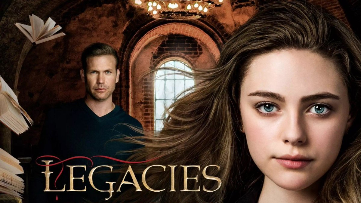 test Twitter Media - Legacies S02E01 watch online  #Movies #123movies #123movies4u #123movieshub #gostream #gomovies #123moviesfree #freemovies #Fmovies #yesmovies #Watch #Download #online #123moviesonline #Legacies #legacies2 https://t.co/66v7W73G72