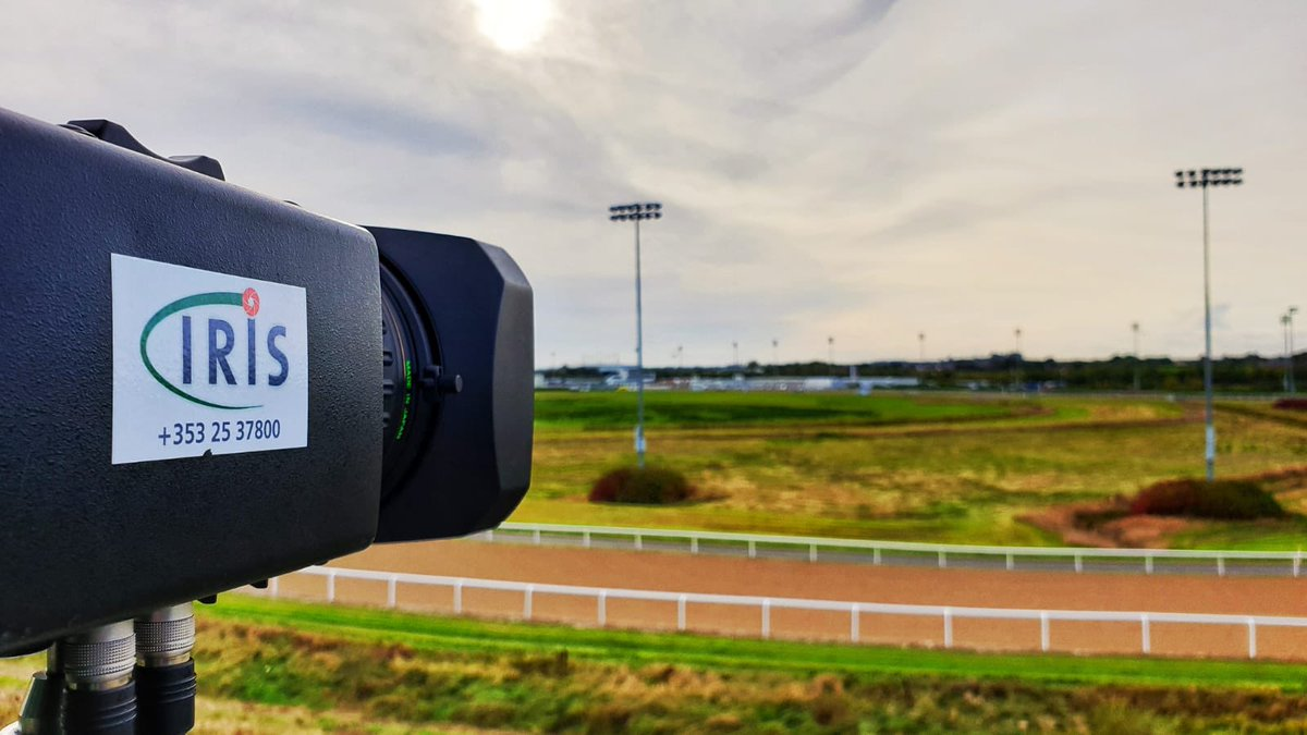 test Twitter Media - Between @DownpatrickRace & @DundalkStadium today our racing team is kept busy ! #FridayFun @RacingTV @HRIRacing https://t.co/mlHlY1pRWD