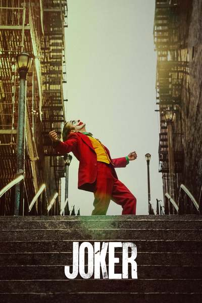 test Twitter Media - Joker (2019) 720p NEW HD-TS available now on TehParadox. #Joker #JokerMovie #JokerReview #AllConnected #TehParadox #Stamps #ShaneXJeffree #Joker2019 https://t.co/QfLnaaGm68