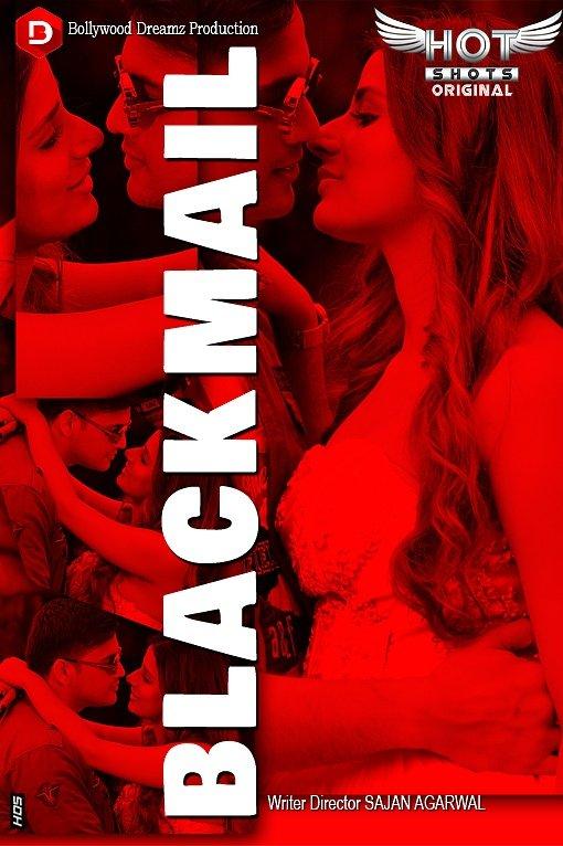 test Twitter Media - 18+ Blackmail - Hotshot Original -1080p Complete Series Available at TehPardox. #BlackmailFantasy  #series #BlackMail #AdultingAndStuff #Hindi #WATCH #BigilTrailerDay #Verithanam #ThalapathyVijay #Happy20MAX #HappyBirthdayJimin #OurLightJimin https://t.co/kEkYlcXhBB