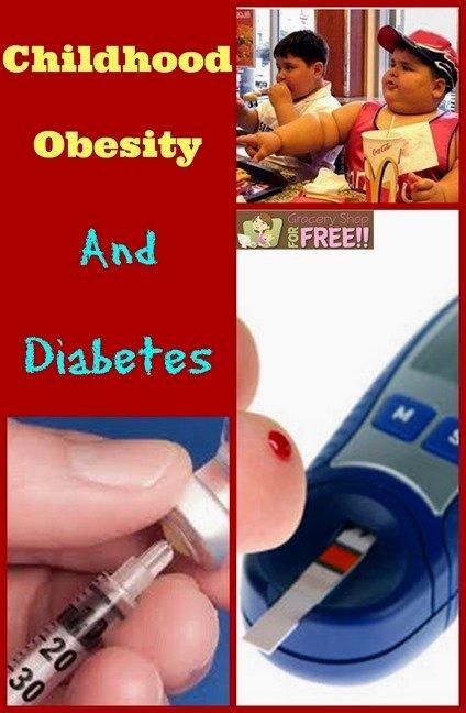 test Twitter Media - Childhood Obesity And Diabetes https://t.co/cpkMUPvEe6  #diabetes #kids #parenting #type2 #savingmoneytips https://t.co/0zBdV9NAzq