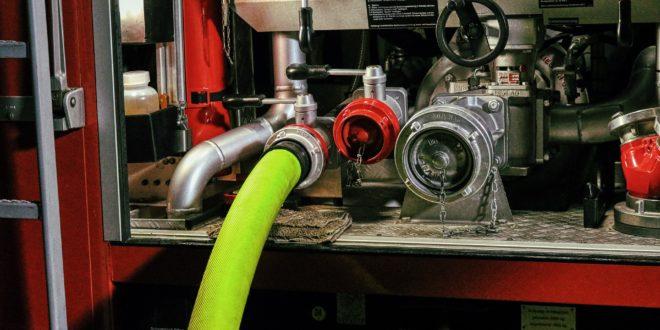 test Twitter Media - Ruhige Woche für die Feuerwehren aus Nordhorn https://t.co/jIQnyyjHe2 https://t.co/dBoVMIdAhC