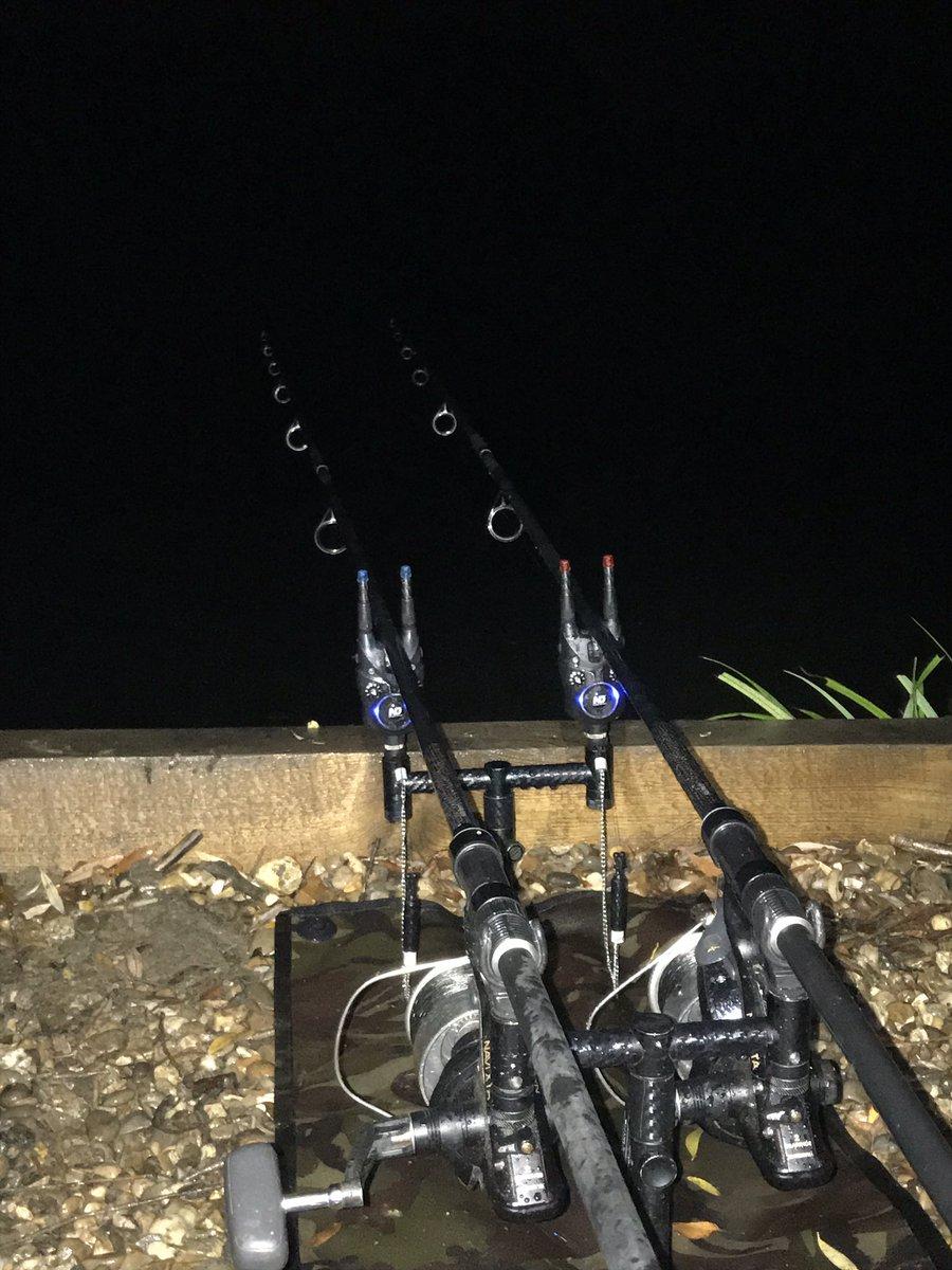 #newdirection<b>Tackle</b> #alarms #fishing #carp #carpfishing https://t.co/NDSnCHOWpk