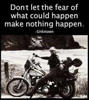 test Twitter Media - True Story   #thelap #thelap2019 #LdnOnt #travel #motorcycle #adventurerider #advrider #motorcycles #camping #campinglife #RoadsideGourmet #adventure #mototraveller #motorcyclesofinstagram #ewanmcgregor #charleyboorman #KLR #BACA #letsgetgoing #yougotthisboo https://t.co/brYk6TeFVu