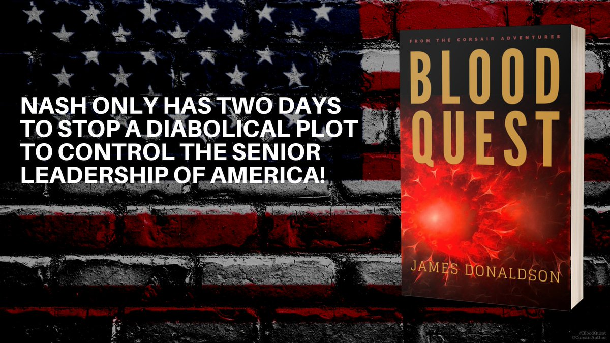 """""""An action adventure mystery with an eldritch edge!""""    #BloodQuest #paranormal #readnow #fantasy #CorsairAdventures #thriller #mystery #books #MustRead #eldritch #witchcraft #witch #cthulhu #lovecraftian #speculativefiction"""