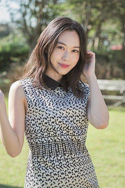 test ツイッターメディア - 【ブログで発表】声優・寿美菜子が英国留学へ https://t.co/k9v5r4UDWf  「2020年の春から約1年間、イギリスで生活をさせてもらうことになりました!」と報告。留学中も可能な限り仕事は続けるという。 https://t.co/1WqXFRr3ZV