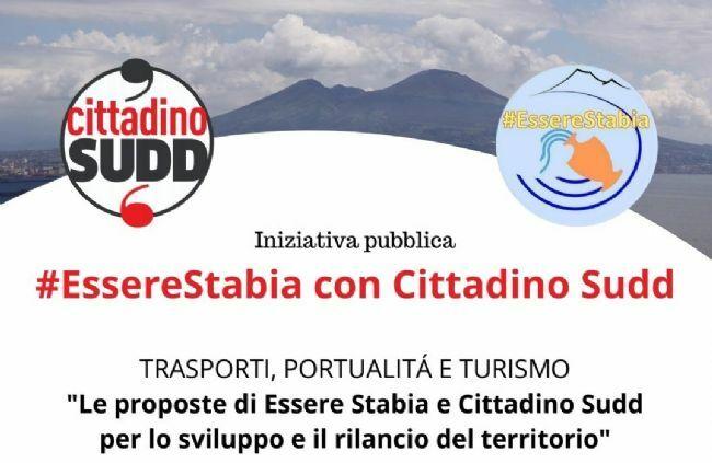 test Twitter Media - #TerzaPagina #Castellammare - Trasporti, portualità e turismo:  LEGGI LA NEWS: https://t.co/1tDxntUJdb https://t.co/taCPevXxRJ