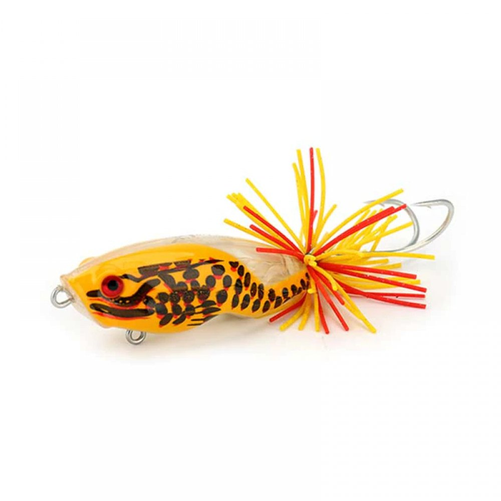 #love #carpfishing Colorful Hard Plastic Lure <b>Https</b>://t.co/j1gjay6XiD <b>Https</b>://t.co/Ryb