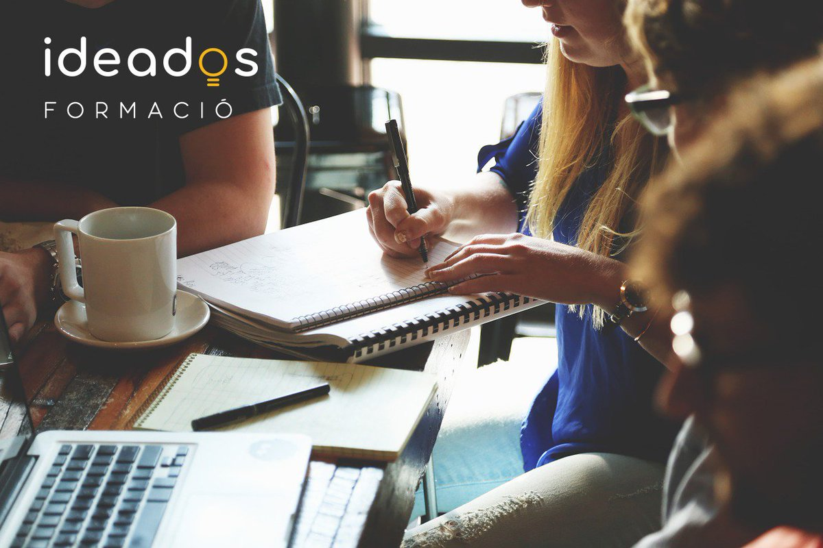 test Twitter Media - ¿Necesitas #asesoramiento en el plan de #formación de tu #empresa? En @IDEADOSteForma somos especialistas. Contacta con nosotros y te informaremos https://t.co/3ObX7KGeFr https://t.co/wmAUL2Z16f