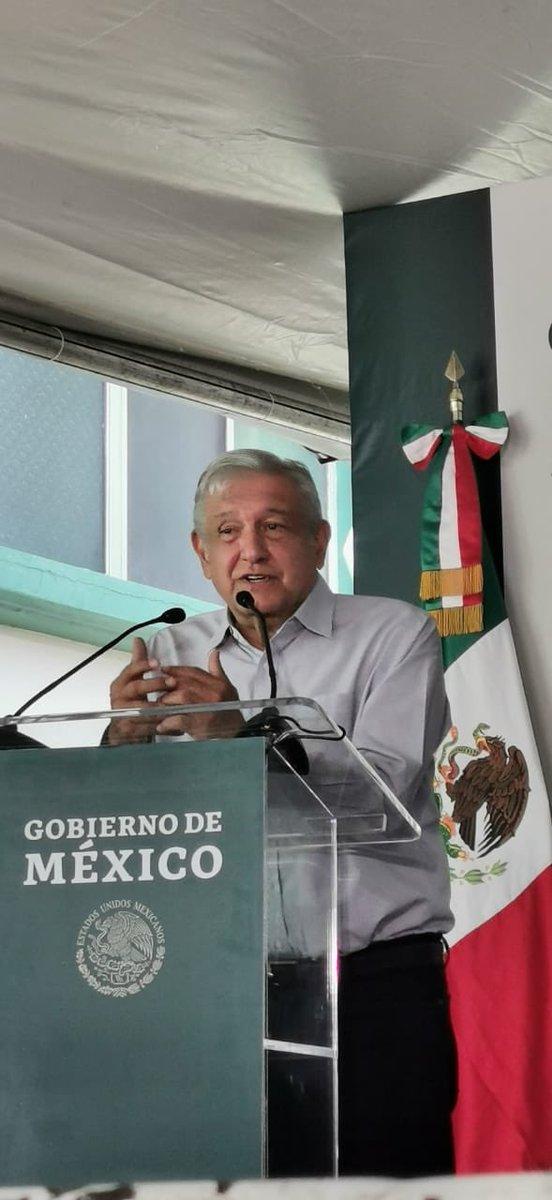 Un honor la reunión con los Secretarios de Salud de México, cumpliendo la instrucción del Dr Jorge Alcocer Varela. Logramos  acuerdos en materia de servicios de salud y medicamentos gratuitos para todas las personas. Pasó a paso: Art. 4 derecho a la salud una realidad. @SSalud_mx