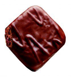 test ツイッターメディア - 【不二家】10月29日(火)新発売🍪💋 薫るカントリーマアムケーキチョコ ラムレーズン・コーヒー☕ https://t.co/pOW61FjYh6 洋酒薫るチョコケーキのようなしっとり食感がクセになる😍大人向けの味わいをご堪能あれ✨ https://t.co/0ASq045267