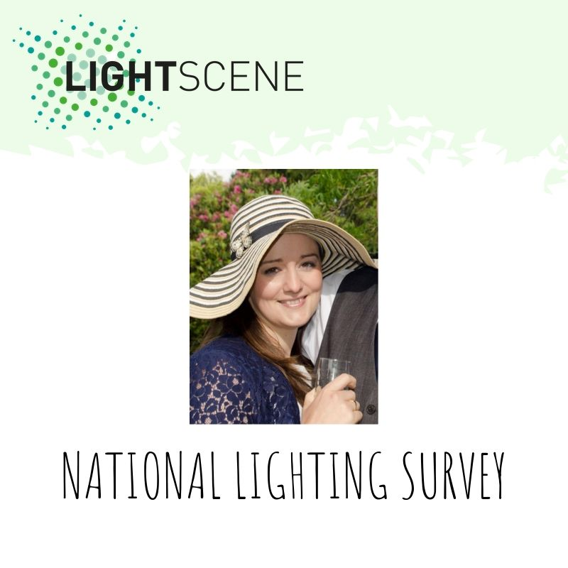 In 30 mins there will be a #CPD talk starting, by Liz Hudson, who will talk about the National Lighting Survey #ILPLightscene Uttoxeter @UttoxeterRaces https://t.co/FGOZz77t1Z