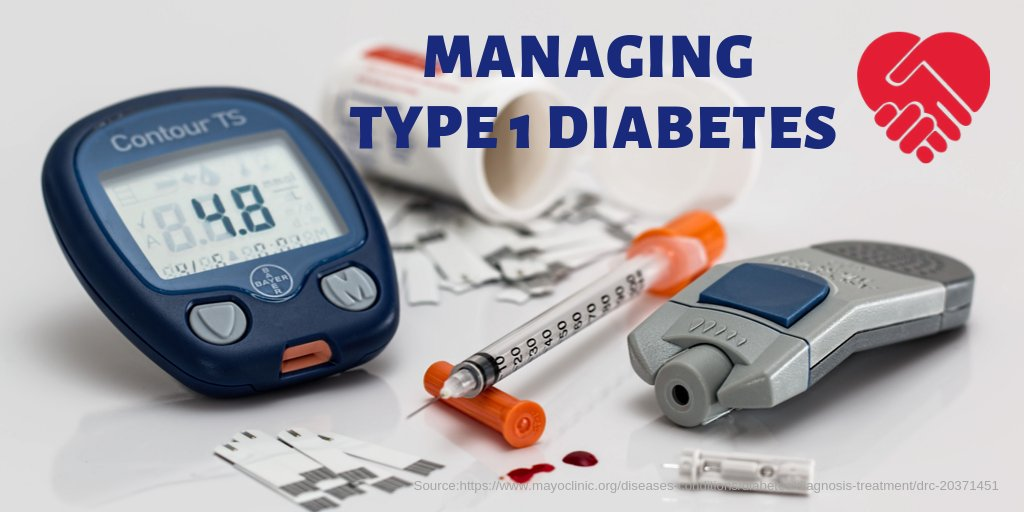 test Twitter Media - An important part of managing diabetes — as well as your overall health — is maintaining a healthy weight through a healthy diet and exercise plan. #candsstaffing #Diabetes #Blood #Sugar #Type1 #HealthyBody #Caregivers #Nurses #Medicare https://t.co/Ad1eiiAI13