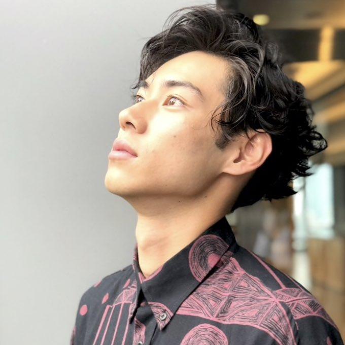 test ツイッターメディア - 戸塚純貴くんのお顔が好き、、、ドクターX出演嬉しいなあ!!! https://t.co/WZEGlA88Vz