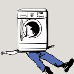 RT @maurobiani: #Whirlpool  anno nuovo. Oggi per @repubblica https://t.co/uL6I0uZUHj